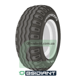 Шина 10.0/75-15.3 Power King PK-303 14 PR 130A8 Speedways