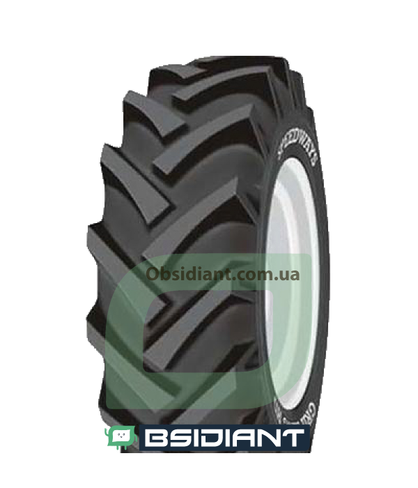 Шина 18.4-38 Grip King 14 PR 153A8 TT Speedways